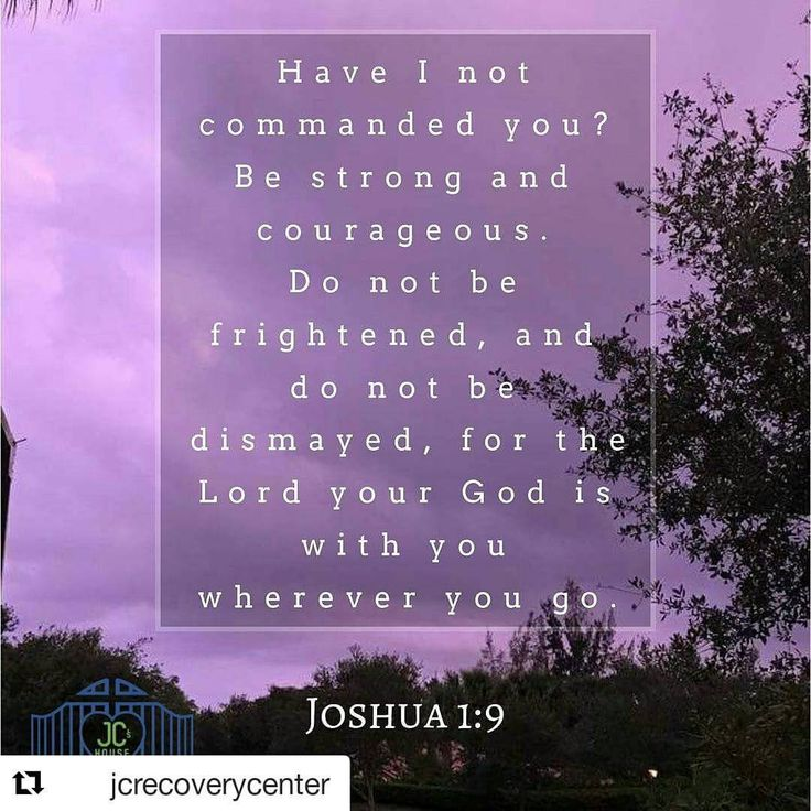 Credit to @jcrecoverycenter  ・・・ #joshua19 #recoveryinspo #jcrecovery #nofilter  #celebraterecovery ☀ ☀ ☀ #HollywoodTapFL #HollywoodFL #HollywoodBeach #DowntownHollywood #Miami #FortLauderdale #FtLauderdale #Dania #Davie #DaniaBeach #Aventura #Hallandale #HallandaleBeach #PembrokePines #Miramar #CooperCity #Plantation #SunnyIsles #NorthMiamiBeach #Broward (at JC's Recovery Center)