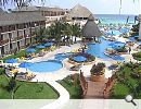 Grand Coco Bay resort, Riviera Maya- It was beautiful and well worth the price!!!!: Favorite Places, Carmen Goldsmith, Grand Coco, Del Carmen, Bays Resorts, Beautiful Places, Places I D, Girls Trips, Coco Bays