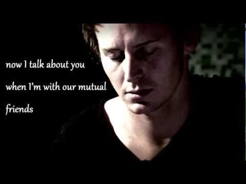 Ben Howard - End of the affair (lyrics)
