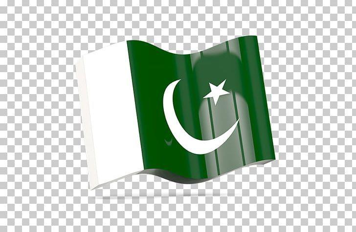 Flag Of Pakistan Flag Of Malaysia Stock Photography Depositphotos Png Brand Computer Computer Wall Free Photoshop Overlays Photoshop Overlays Pakistan Flag