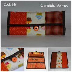 Artesanato Candido Artes: PAP (passo a passo) porta- jóias ou bijuterias em patchwork