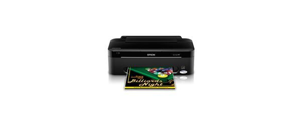 Epson WorkForce WF3640 Driver Download Downloads Centers