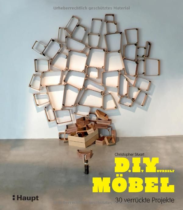 17 Best ideas about Do It Yourself Möbel on Pinterest  Do