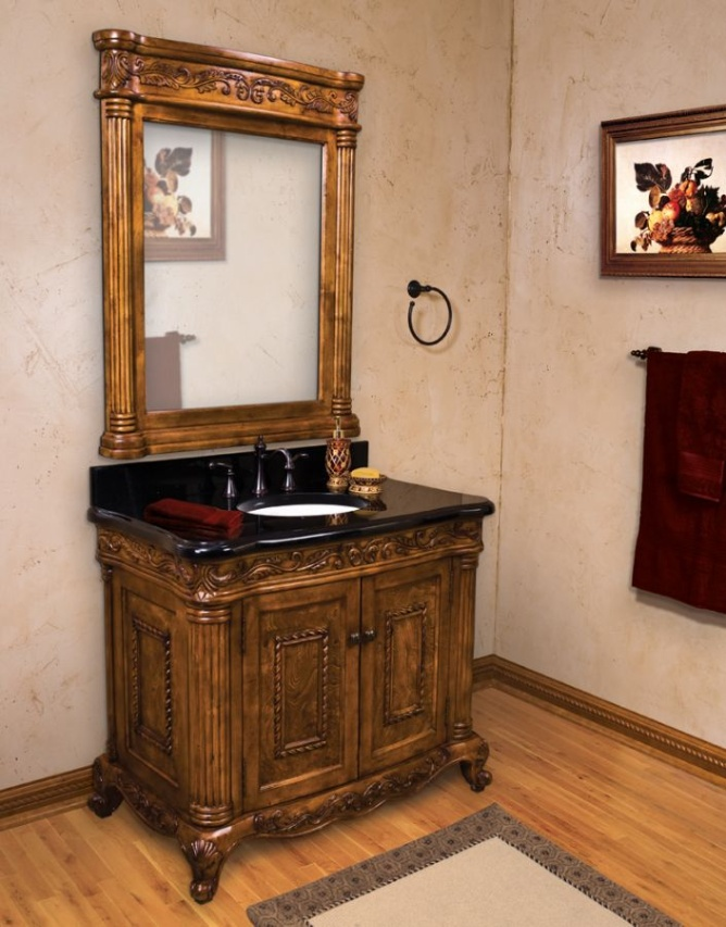 38 Best Images About Victorian And Vintage House Ideas On Pinterest Vanity Units Settees And
