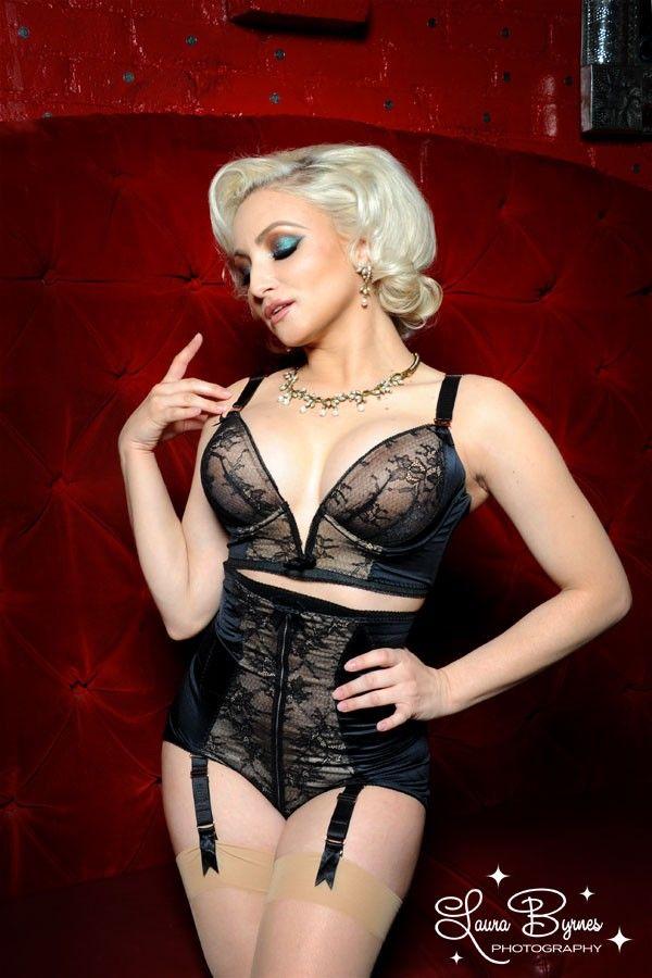 51 best images about Waist Cincher on Pinterest | Sexy ...