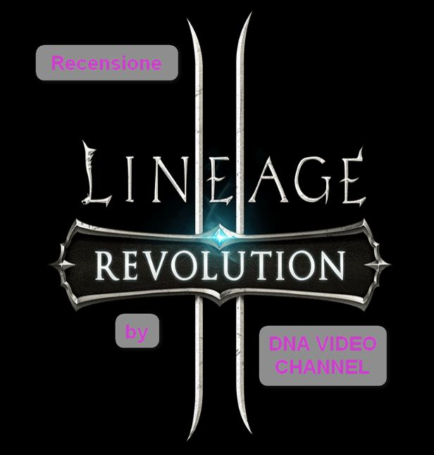 Review Lineage II Revolution. Review and gameplay video of most anticipated MMORPG for Android devices and IOS, One of top of mobile MMORPG.