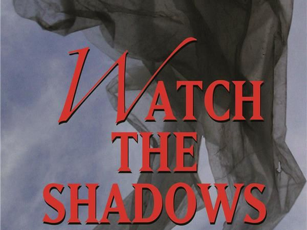 Listen to the live interview on Indiereview Behind the Scenes Internet Radio with Robin Winter #author of 'Watch the Shadows'. Friday at 6 pm cst! @indiewriters