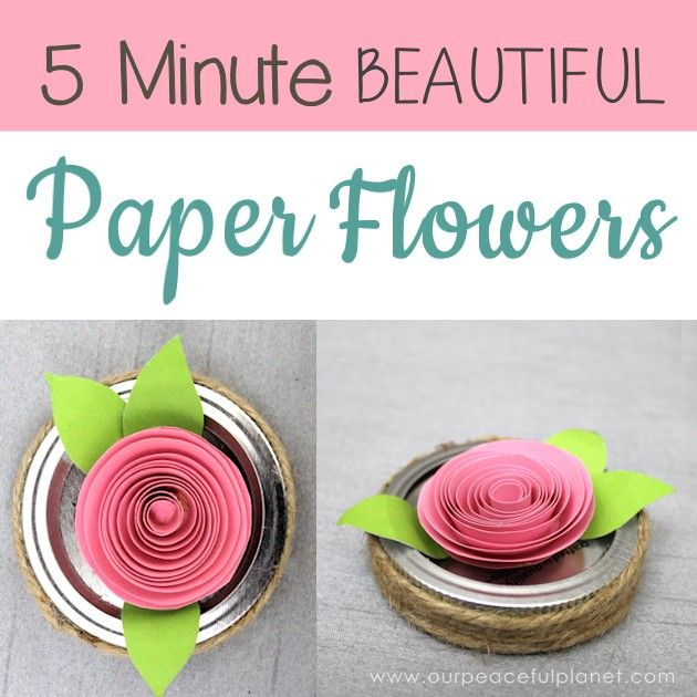 17 best images about paper crafts 2 on pinterest sewing for Room decor 5 minute crafts