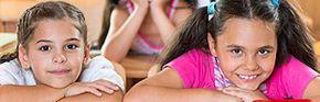 Online Middle School #online #middle #school, #virtual #accredited #middle #school, #virtual #middle #school #online, #middle #school #online, #online #middle #school #education, #accredited #online #middle #schools, #accredited #middle #school #grades #6-8 #usa, #online #middle #school #grade #6-8, #online #middle #homeschool, #online #middle #homeschooling…