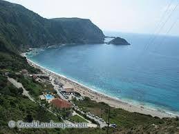 petani beach, erasmia taverna
