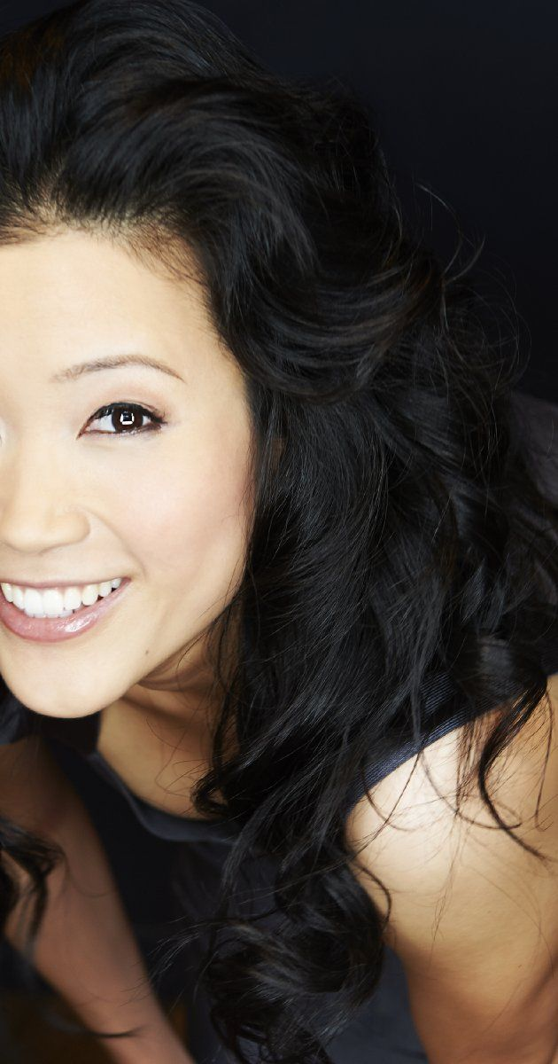 Pictures & Photos of Jadyn Wong - IMDb