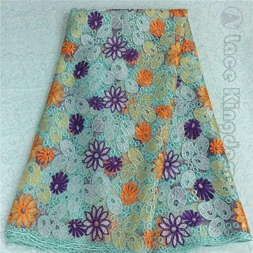 African-Net-Lace-Fabric-8352-5       https://www.lacekingdom.com/
