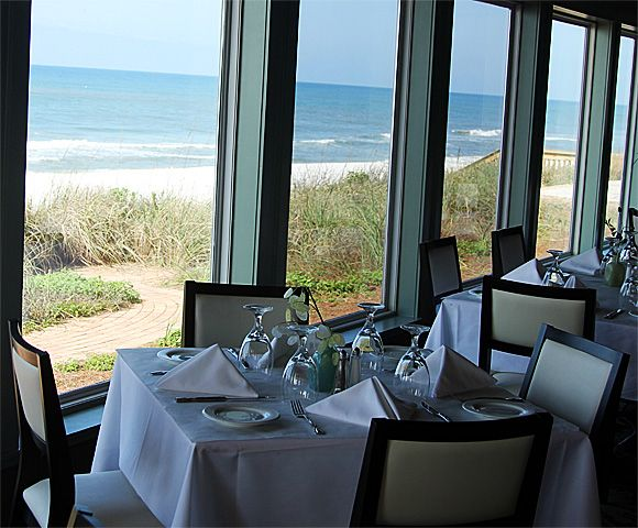 Vue On 30a Honored Among Florida S Best Waterfront Dining Http Santa Rosa Beach
