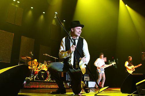 - The Tragically Hip - #music #thetragicallyhip #thehip #Canada #bands #rockbands http://www.pinterest.com/TheHitman14/the-tragically-hip-%2B/