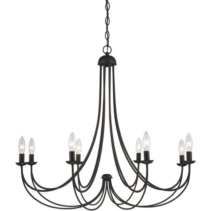 82 Best Chandeliers Images On Pinterest