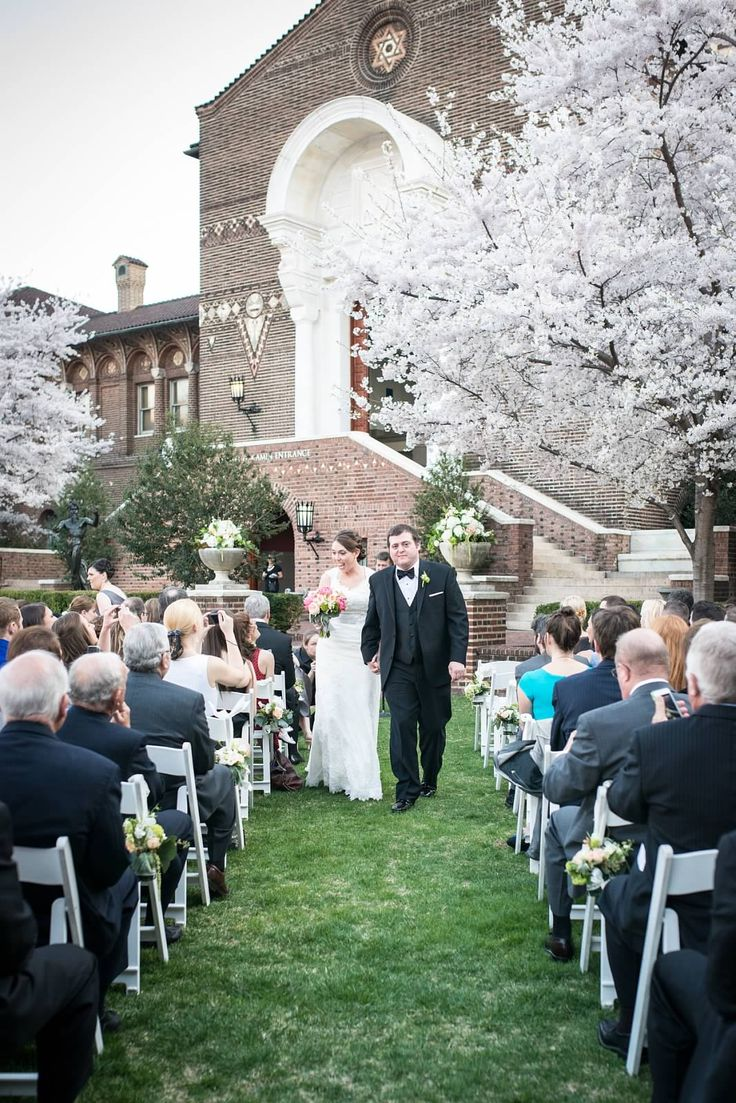 lorenzon wedding april 2014 stoner courtyard penn museum rentals wwwpenn
