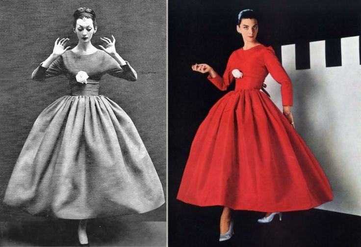 1000 images about wearable art on pinterest issey miyake