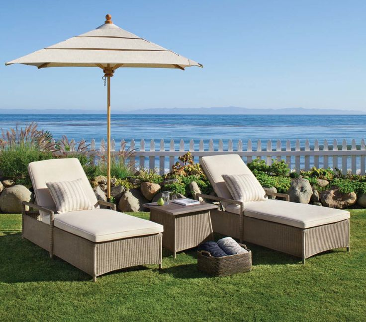 368 best Outdoor Patio Furniture images on Pinterest Outdoor