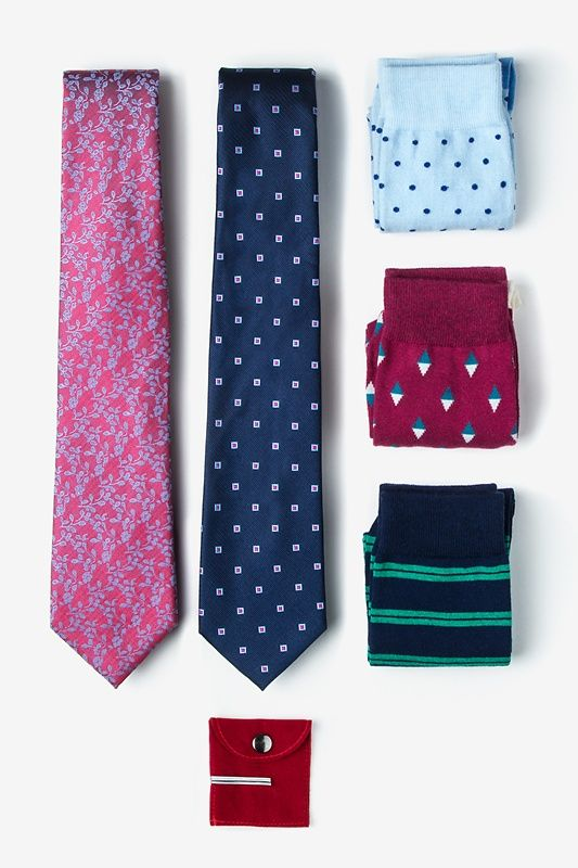 $45+ Ties.com Orders Get Free Shipping
