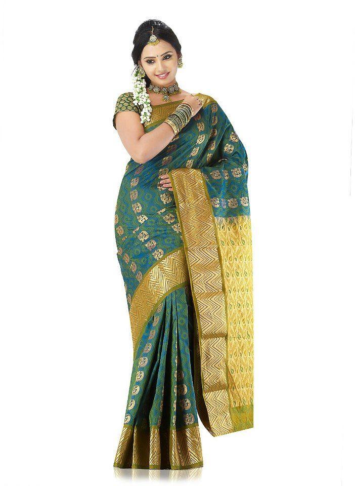 Aarushi (actress)