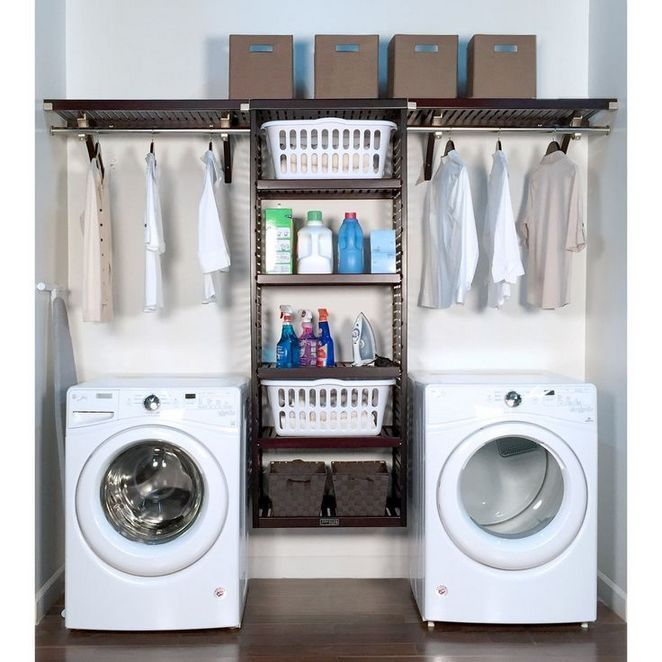 23 Laundry Room Ideas Small Top Loader With Sink For Dummies