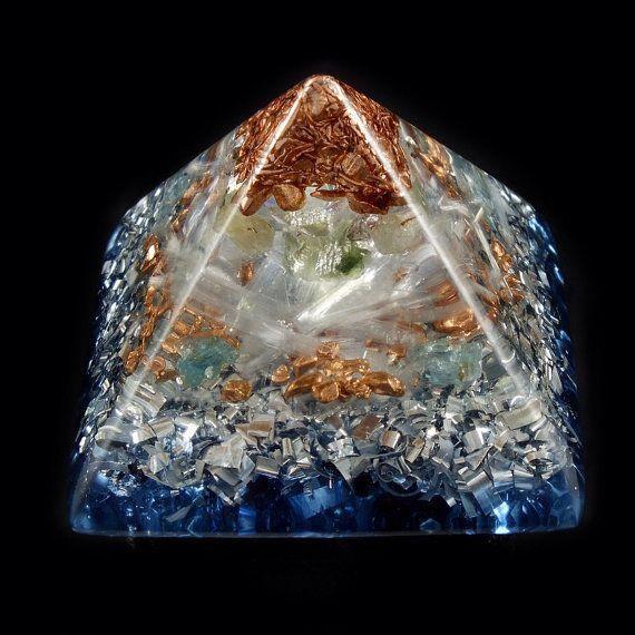 自分で作れるカワイイお守り!話題の「オルゴナイト」を100均DIY♪ | CRASIA(クラシア)