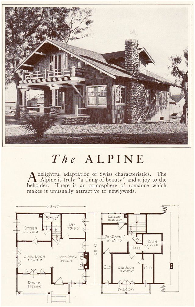 84 best airplane bungalows images on pinterest craftsman for Airplane bungalow house plans