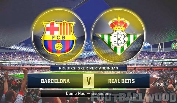 Barcelona Vs Real Betis Spanish La Liga 2016-17, Preview, Squad, Head to Head, Channel List, Schedule, Prediction, Lineups, Online Streaming - http://www.tsmplug.com/football/barcelona-vs-real-betis-spanish-la-liga-2016-17-preview-squad-head-to-head-channel-list-schedule-prediction-lineups-online-streaming/
