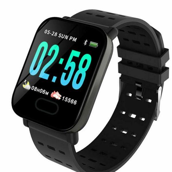 6b3d48198d321535b929a5cc1fcffe58 Smart Watch Mr Diy