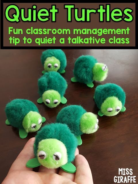 25 Chatty Class Classroom Management Strategies for Overly Talkative Students | Miss Giraffe's Class | Bloglovin'