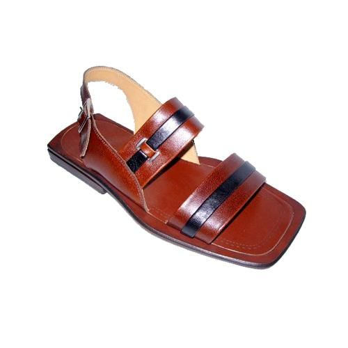 Leather Slippers K322Turkishamp; K322Turkishamp; Slippers Sandals Sandals Leather nwkO8PX0