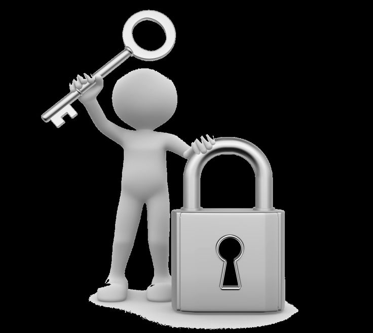 Several situations may arise in which you require the services of a locksmith. No matter the reason, a locksmith can save you frustration. You will find the tips and advises from this site handy if you are in need of a professional to assist in your security needs.