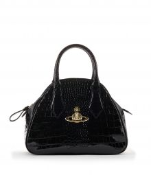 Chancery Bag 6603 Black