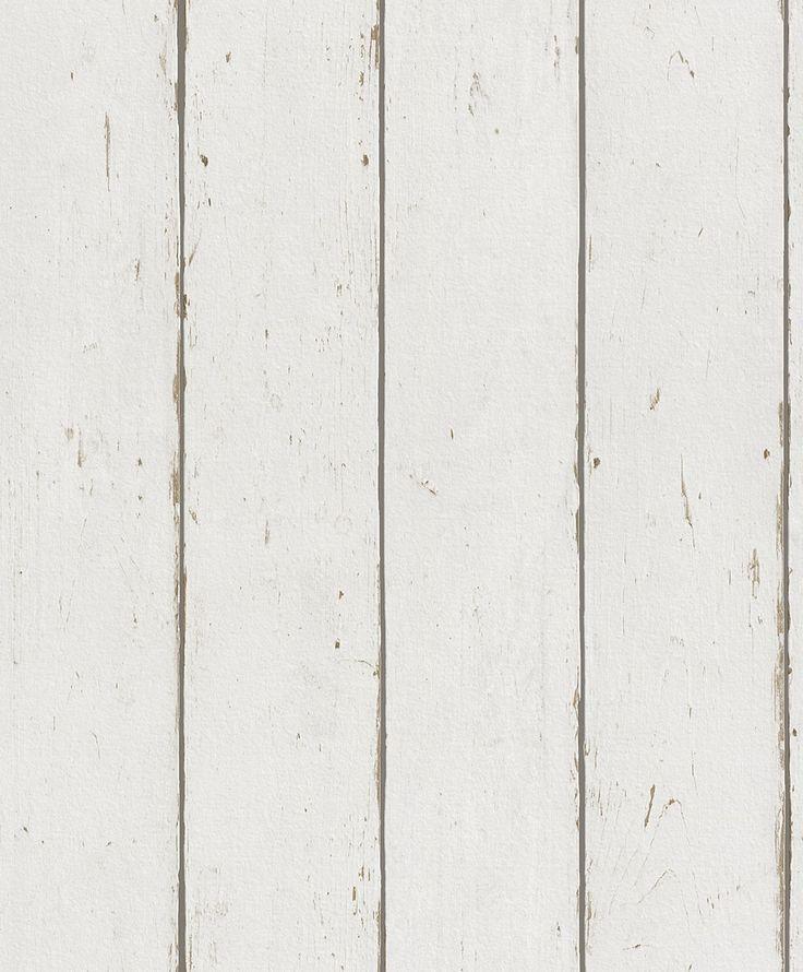 248 besten 138 Bilder auf Pinterest Tapeten, Wohnen und Motive - tapeten rasch schlafzimmer