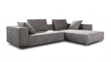 Sofa modern günstig  Best 10+ Ecksofa günstig ideas on Pinterest | Schlafsofa günstig ...