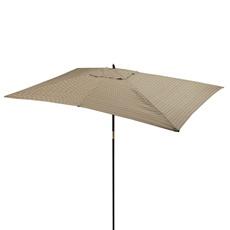 16 best patio umbrellas images on Pinterest   Patio umbrellas ...