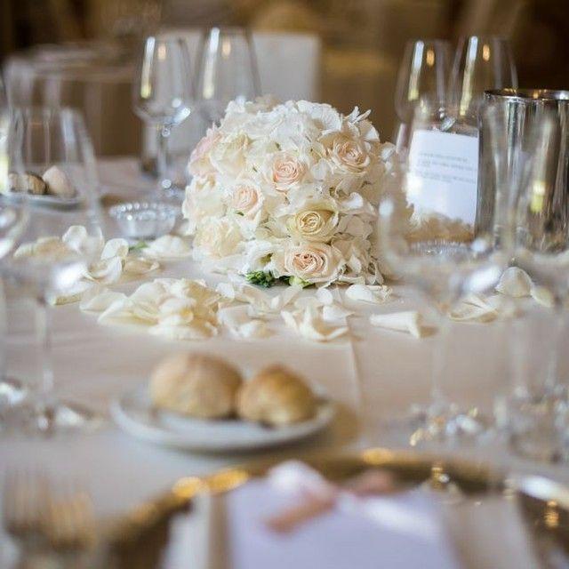 Lake Como wedding moments . . . . . . . #lakecomo #lakecomowedding #lakecomophotographer #weddinglakecomo #destinationwedding #bridetobe2018 #weddingphotography #weddingphotographer #junebugweddings #wedding #party #weddingparty #celebration #bride #groom #bridesmaids #happy #happiness #unforgettable #love #forever #weddingdress #weddinggown #weddingcake #smiles #together #ceremony #romance #marriage #weddingday