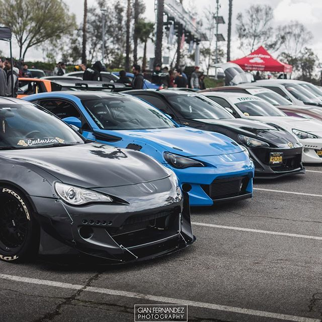 25+ Best Ideas About Scion Frs On Pinterest