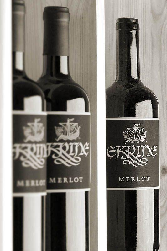 calligraphy wine label: Jordans Jelev, Wine Labels, Wine Design, Bottle Packaging, Graphics Design, Calligraphy Wine, Bottle Design, Mobiles 00359887323000, Design Blog