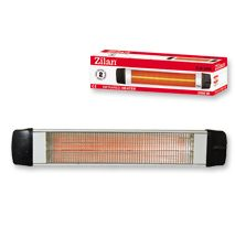 radiator infrarosu 2500w