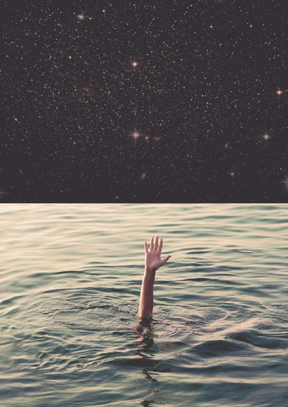 Collages espaciales 2: