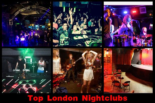 "Top 10 London Nightclubs http://londonbeep.com/top-10-london-nightclubs.... ""Lets party"" ✨"