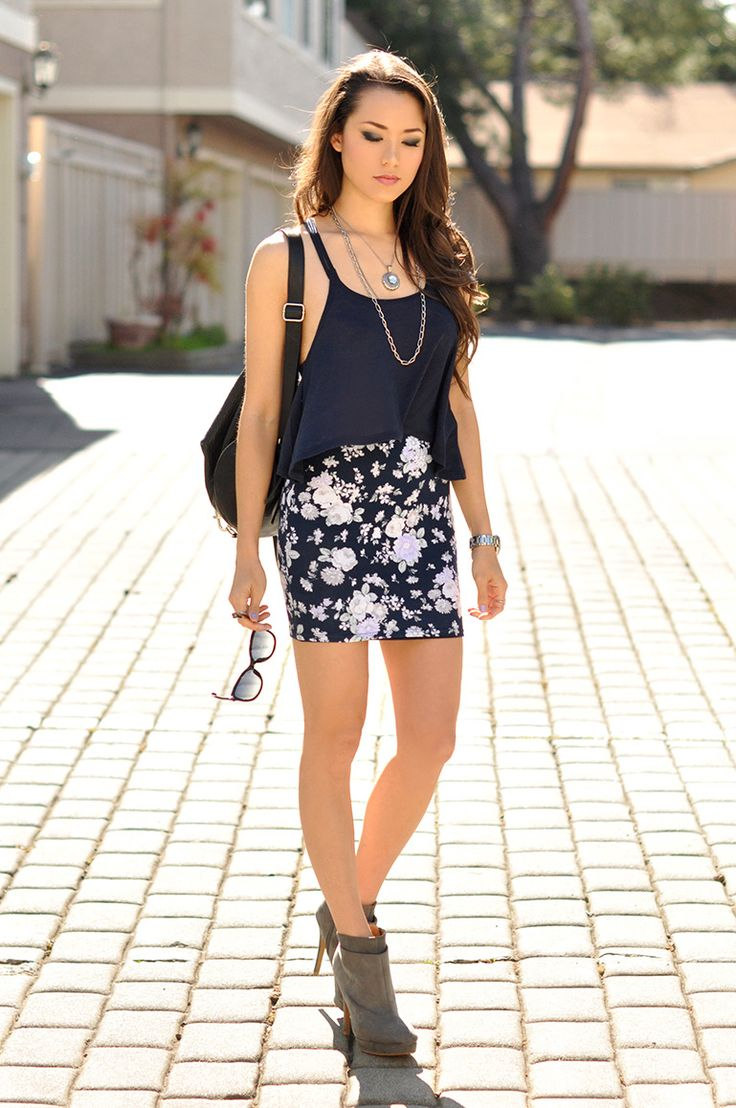 Women s fashion top 9 must haves in the wardrobe lulu rose - Hapa Time A California Fashion Blog By Jessica Road House Blues Http