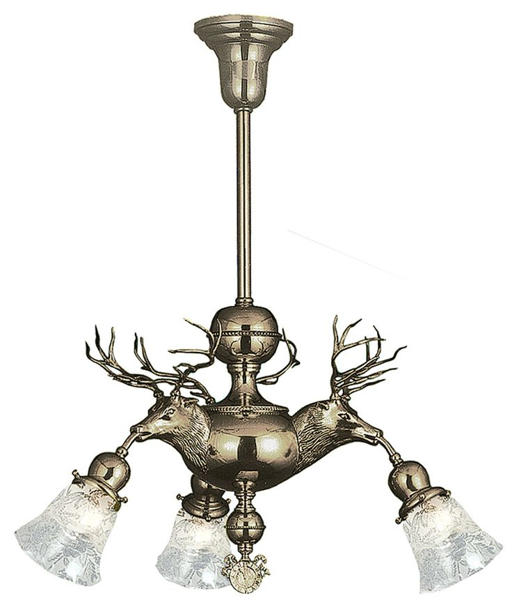 Elk Chandelier This Chandelier was made by the Gibson Gas Fixture Works   Philadelphia  PA  Their catalog  Circa 1890173 best Victorian Lighting images on Pinterest   Victorian  . Elk Lighting Catalog. Home Design Ideas