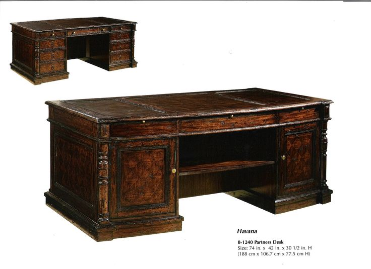 17 best images about study desk furniture on