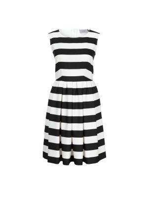 Marella SPORT Sukienka Stripy