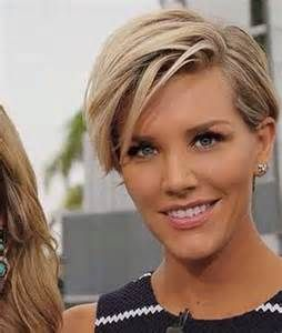 long hair styles on men best 25 charissa thompson ideas on hair 8128 | 6b3e061be854cdd27c585afe369e8128