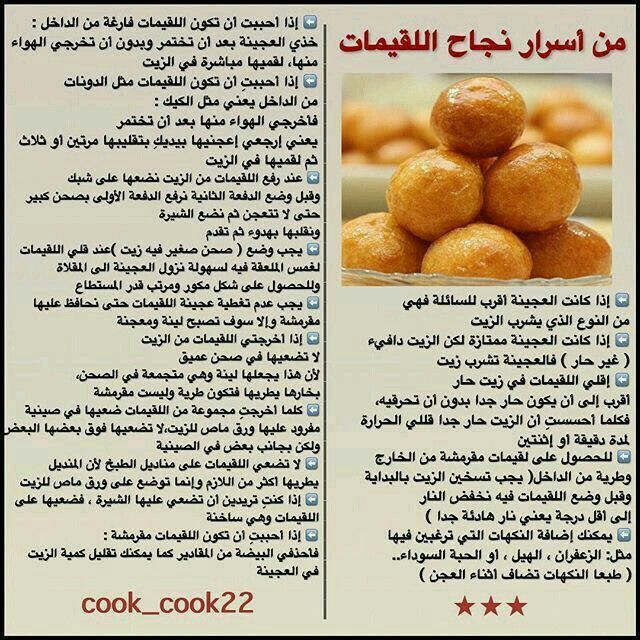 Pin By Ramya On حلويات الق ل ي قطايف لقيمات اصابع زينب Cooking Recipes Desserts Food Receipes Yummy Food Dessert
