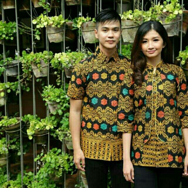 Saya menjual Batik printing motif songket kuning seharga Rp65.000. Dapatkan produk ini hanya di Shopee! https://shopee.co.id/batik_arta_solo/176007666/ #ShopeeID