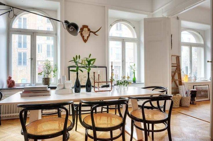 apartment, europe  seventeendoors